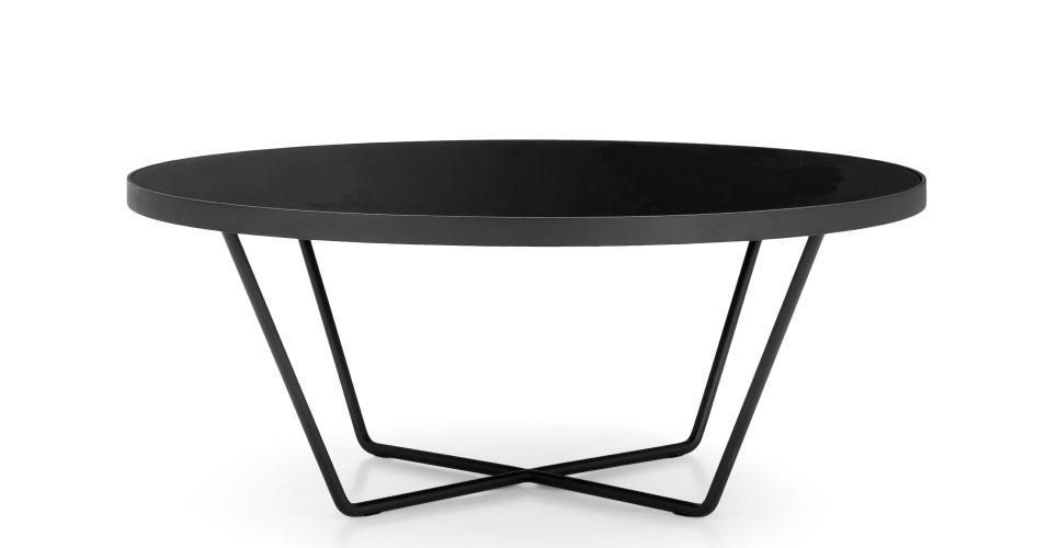 nephila_table_black_lb_1_1_1