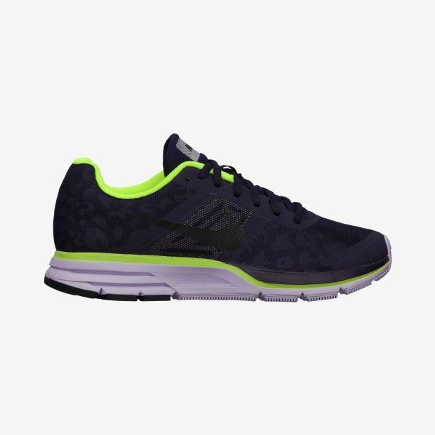 Une paire de running - 120€