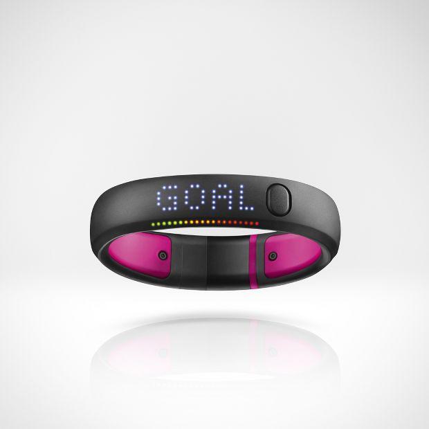 Nike Fuel Band - 139€