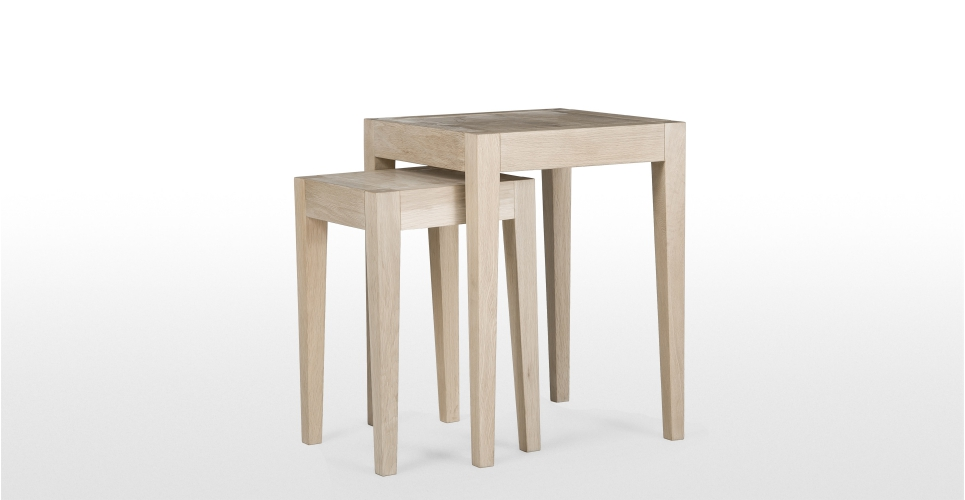 twain_nesting_table_oak_lightbox_6_zoom