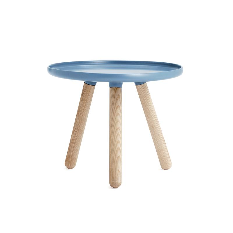 table-basse-tablo-small-bleu-normann-copenhagen-wiig-hansen-silvera_01