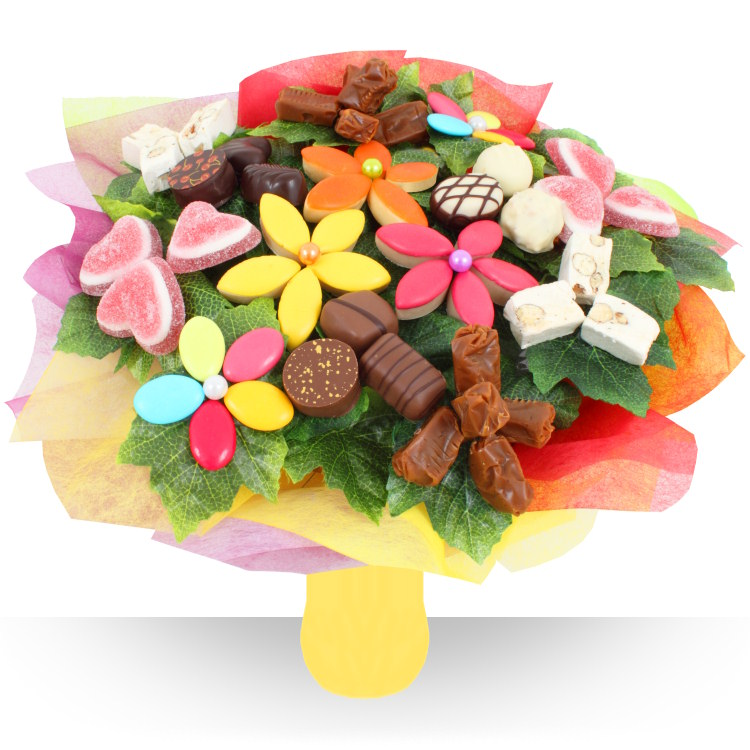 bouquet-gourmand-750-329