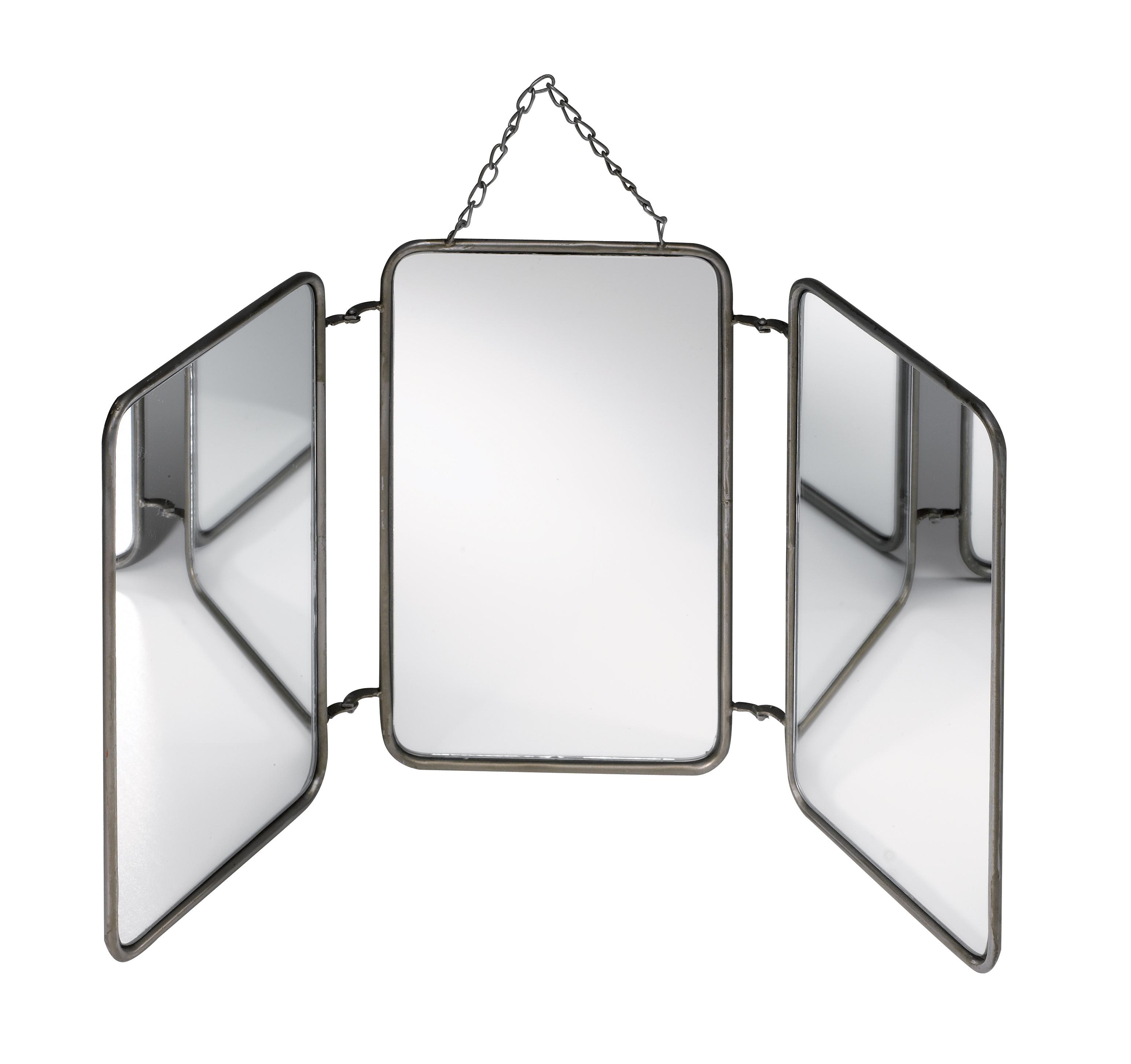 collection printemps ete 2014 conforama confo d co rise and shine. Black Bedroom Furniture Sets. Home Design Ideas