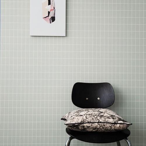 coussin-marbre-ferm-living-2_2