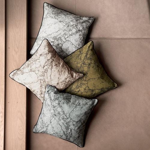coussin-marbre-ferm-living-3_2