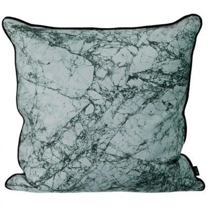 coussin-marbre-ferm-living-bleu-1