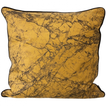 coussin-marbre-ferm-living-curry-1
