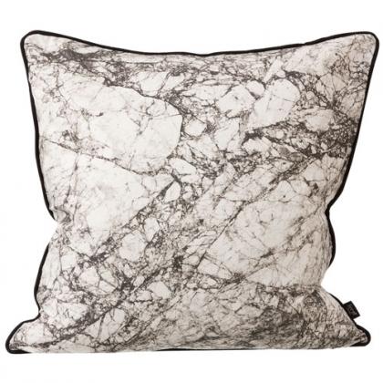 coussin-marbre-ferm-living-gris-1
