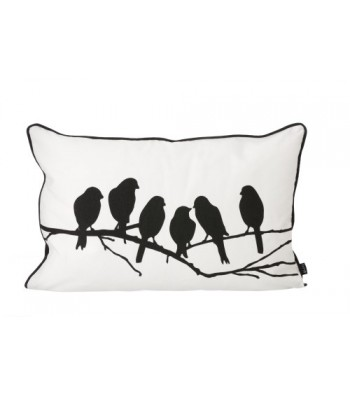 le-coussin-lovebirds