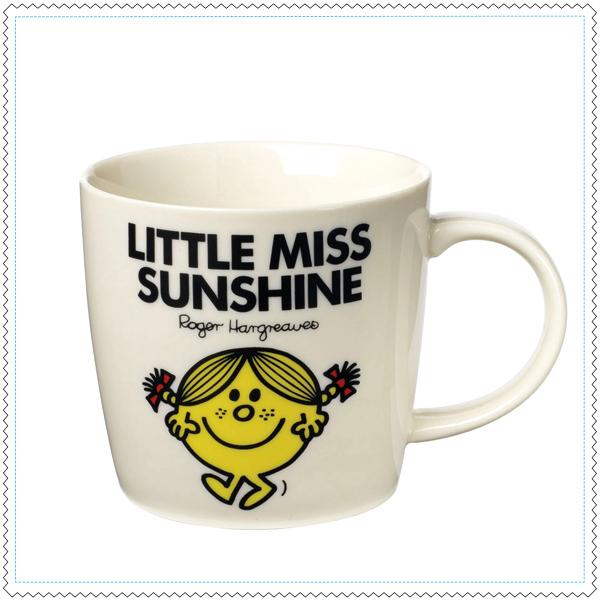 little-miss-sunshine-mug-01