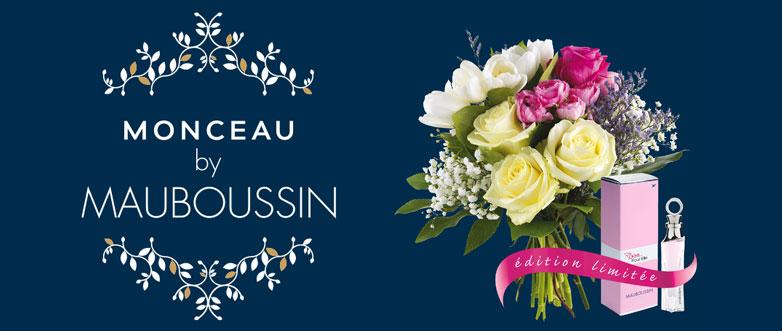 mauboussinban2
