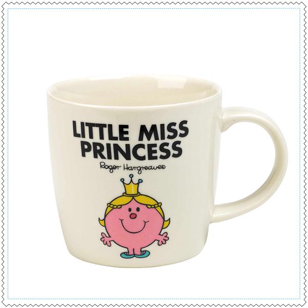 Mug-little-miss-princess-01