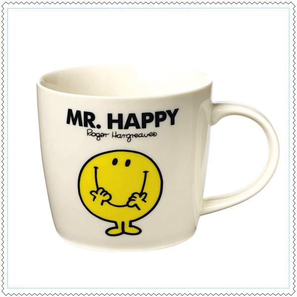 mug-little-mister-happy-01
