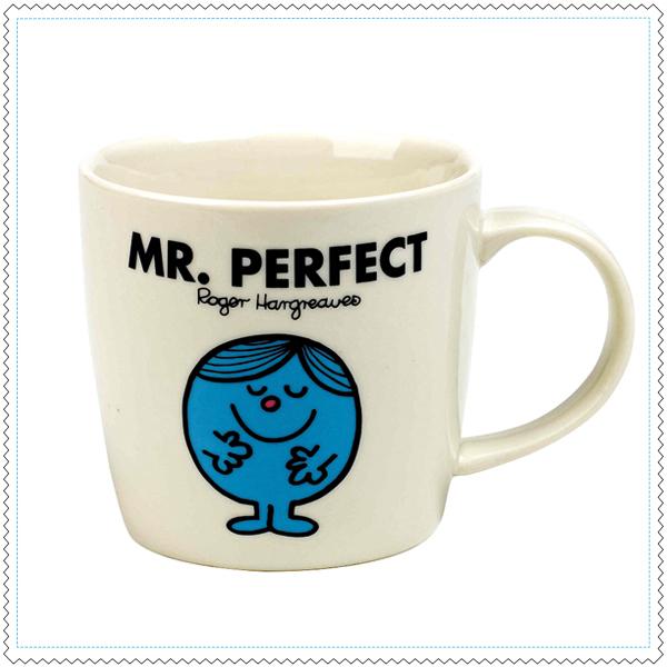 mug-mister-perfect-01