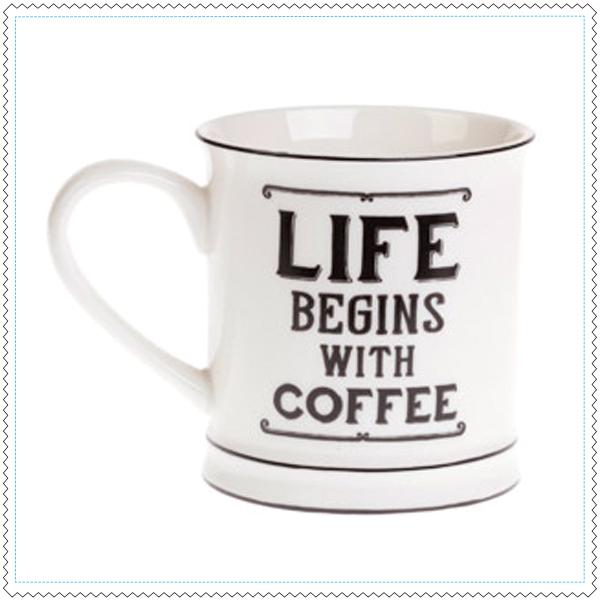 RJB-mug-life-begins-with-coffee