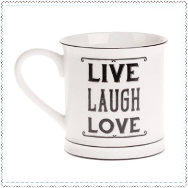 RJB-mug-live-laugh-love
