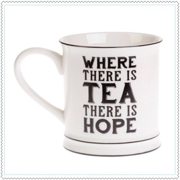 RJB-mug-where-is-tea-there-is-hope