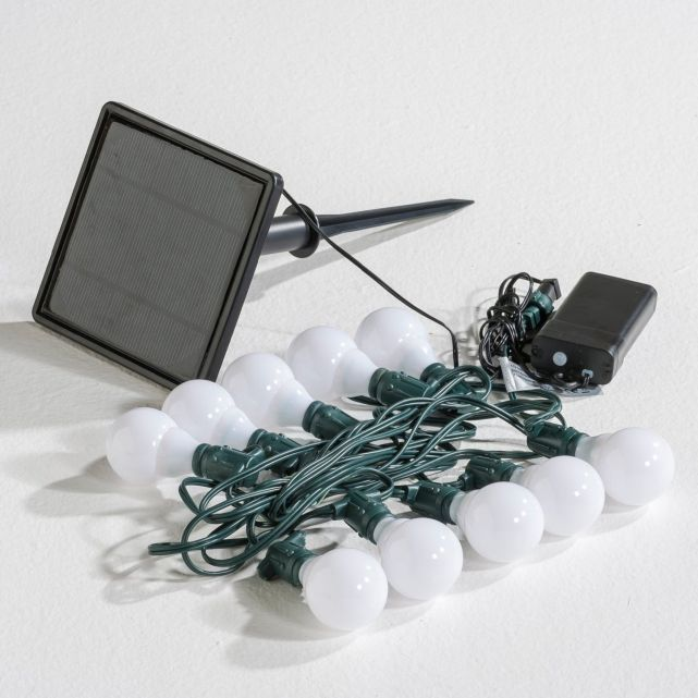 ikea guirlande lumineuse cheap les meilleures ides de la catgorie cadre lumineux sur pinterest. Black Bedroom Furniture Sets. Home Design Ideas