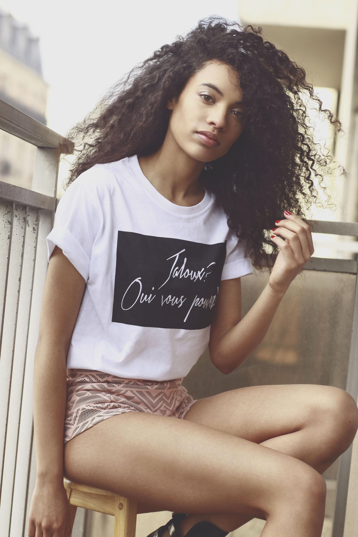 Jaloux-tee-shirt-2-ok