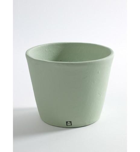 pot-en-céramique-m-vert-d-eau-clair