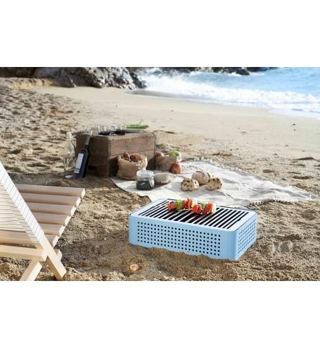 barbecue-de-voyage-mon-oncle-bleu-rsbarcelona (3)