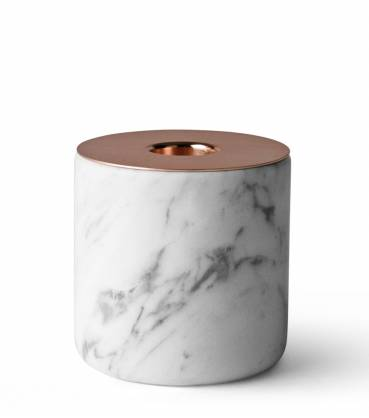 bougeoir-chunk-of-marble-l