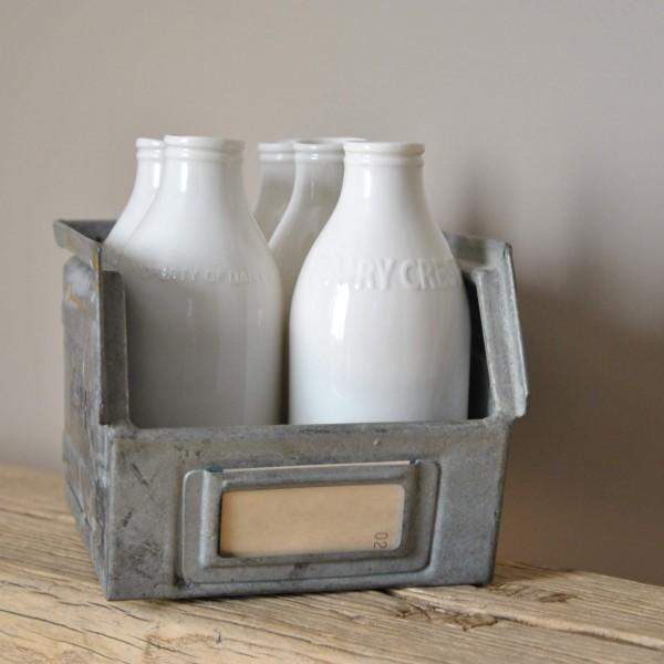 bouteille-de-lait