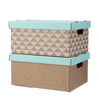 lot-de-2-boites-de-rangement-a4-en-carton-39807348-product_rd-1831209020