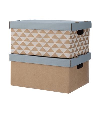 lot-de-2-boites-de-rangement-a4-en-carton-39807349-product_rd-1238905255