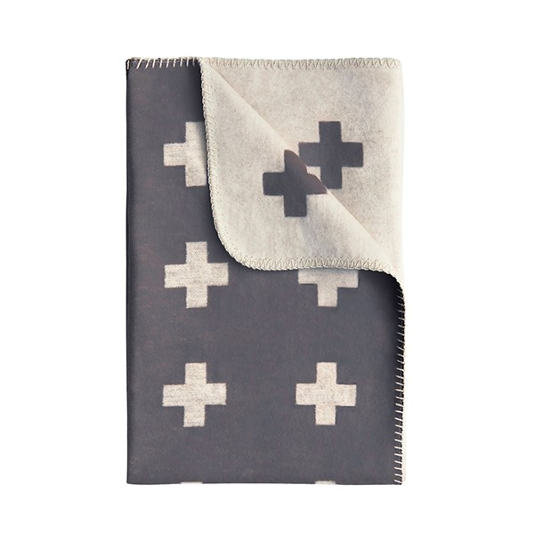 plaid-cross-blanket-gris-blanc