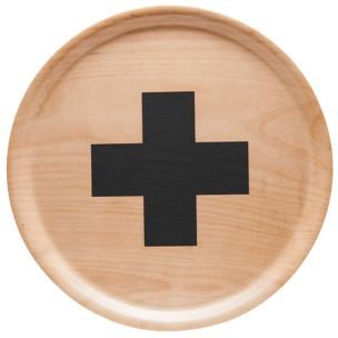 plateau-bois-cross-tray