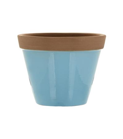 pot-de-fleur-41882023-product_rd-271579113