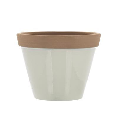 pot-de-fleur-41882024-product_rd-811989617