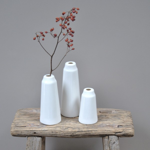 set-de-3-vases-margote