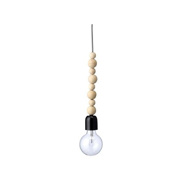 suspension-wooden-balls