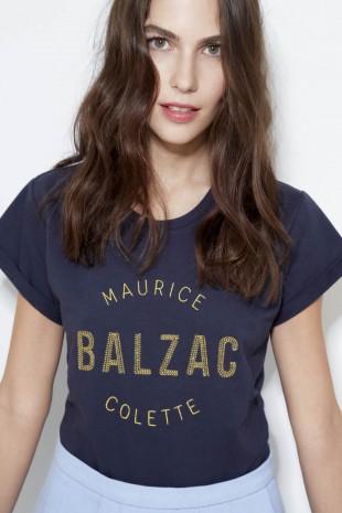 Tee_shirt_bleu_marine_femme-310x465