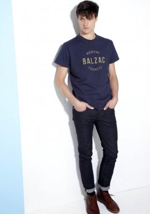 Tee_shirt_litteraire_bleu_marine_homme-310x443