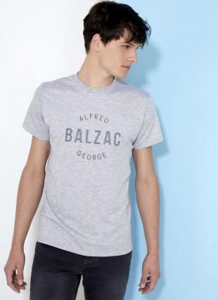 tee_shirt_litteraire_gris_homme-310x427
