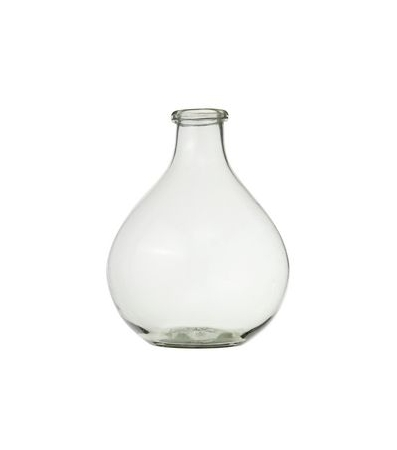 vase-13312007-product_rd-224467560