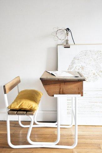 boutiques de d co en ligne rise and shine. Black Bedroom Furniture Sets. Home Design Ideas