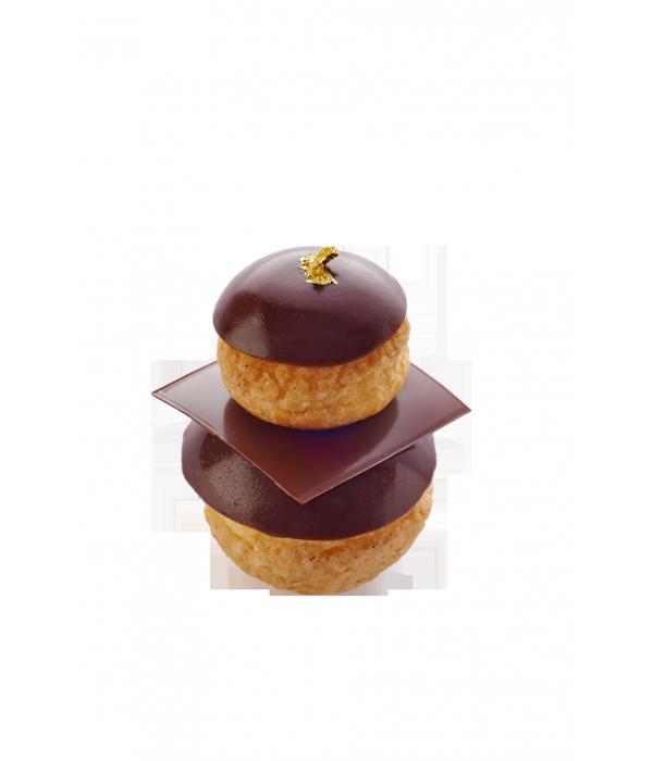 la-fee-religieuse-chocolat