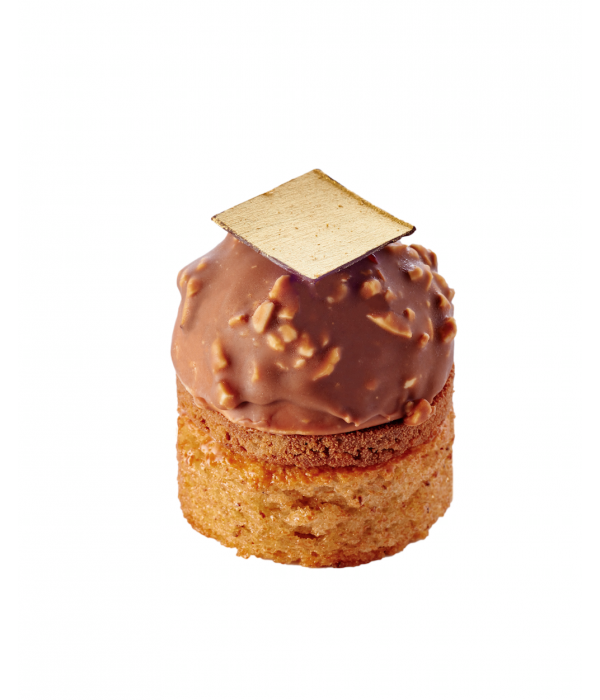 la-fee-tarte-chocolat