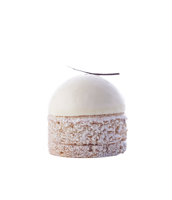 la-fee-tarte-vanilles