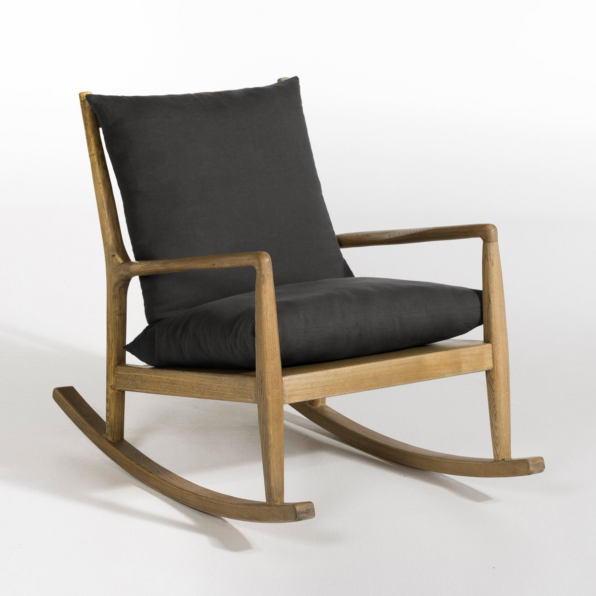 Rocking chair Dilma