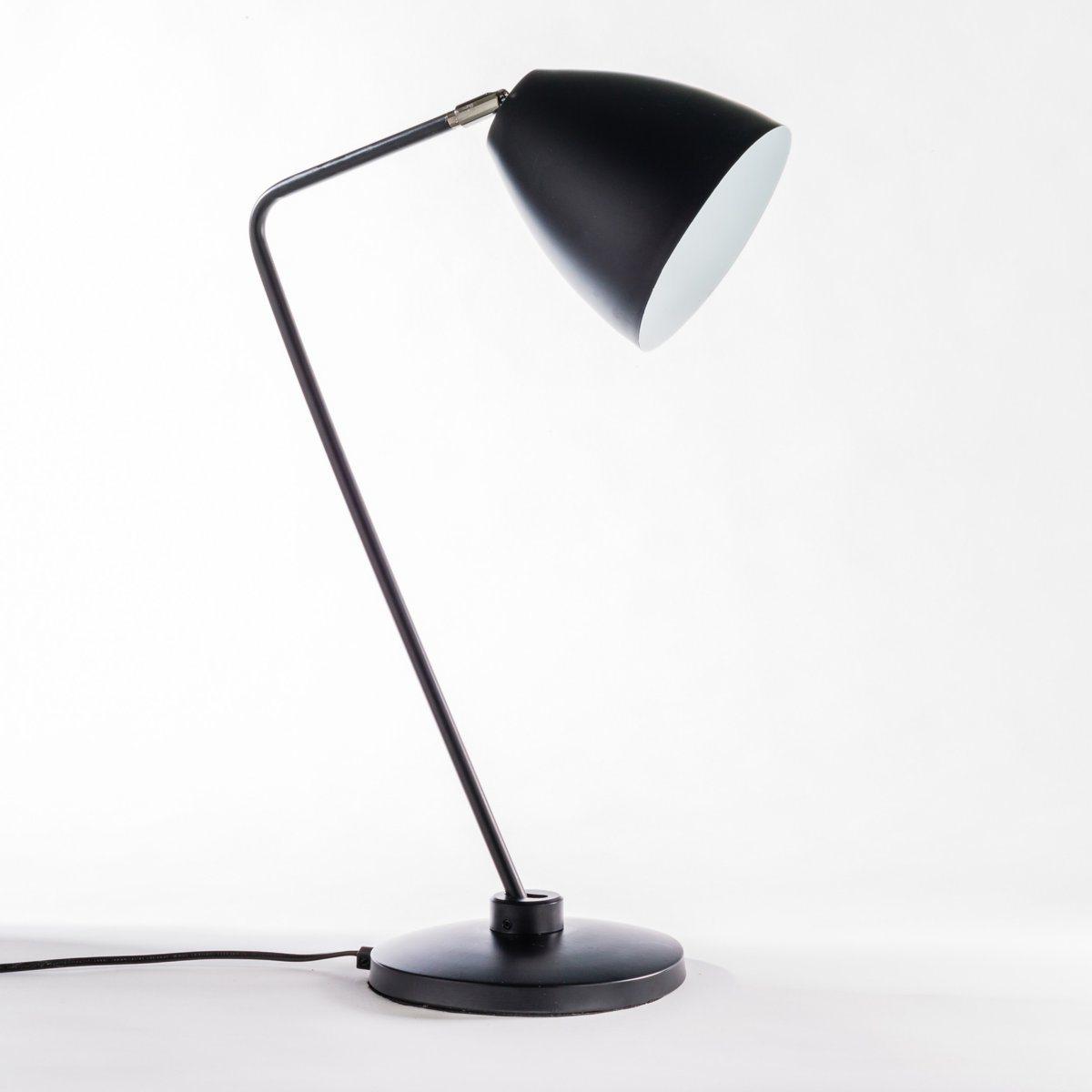 Lampe de bureau Tasha