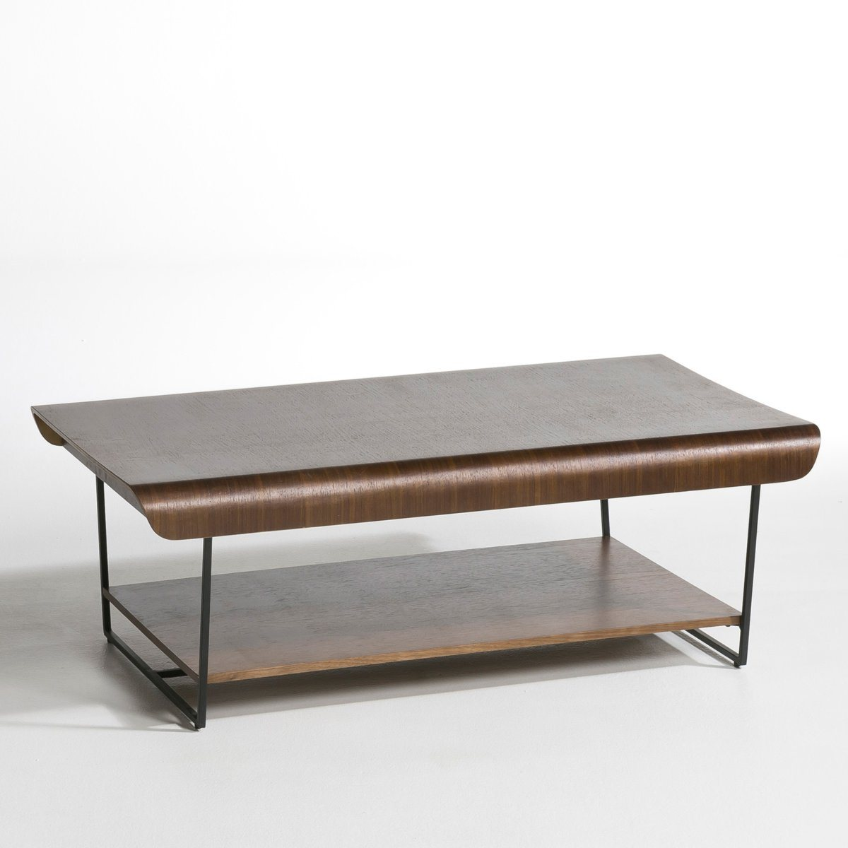 Table basse Bardi, design E. Gallina