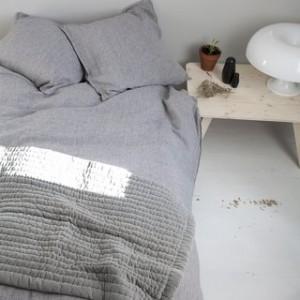 housse-de-couette-en-lin-lave-gris-chine