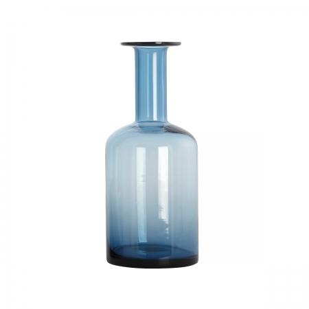 image-vase-bleue-hd-1