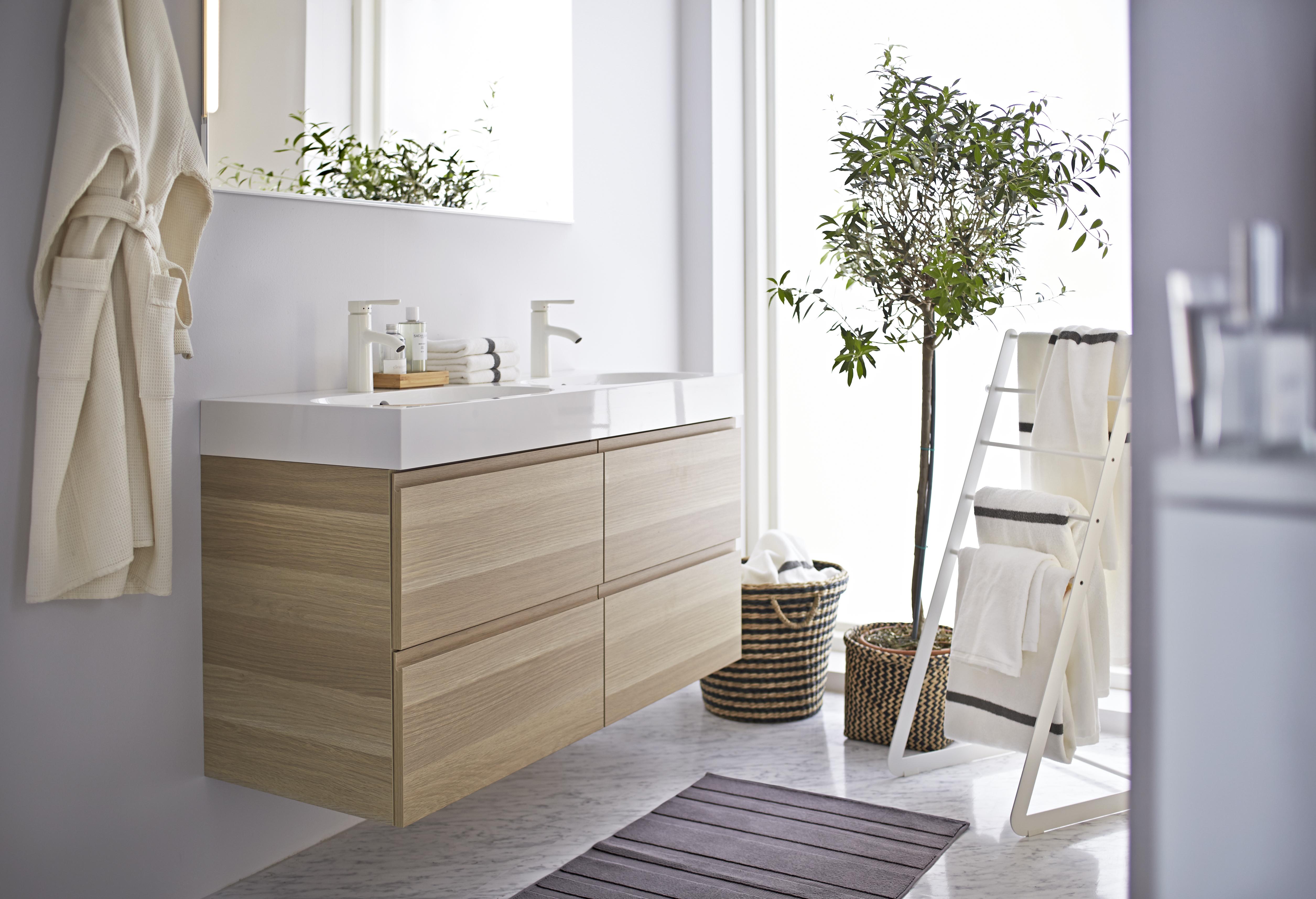 Nouveautés IKEA 2015
