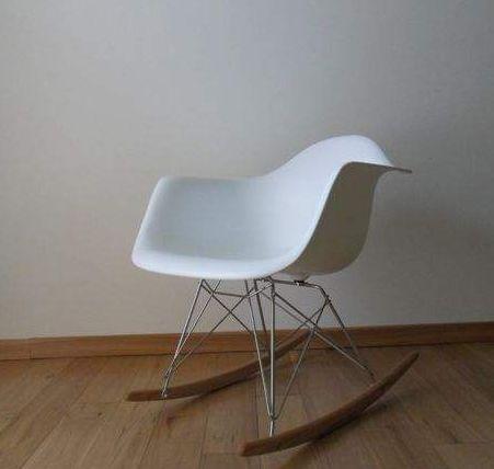 FireShot Screen Capture #250 - 'Rocking chair RAR Eames 12 coloris Ameublement Val-d'Oise - leboncoin_fr' - www_leboncoin_fr_ameublement_688004819_htm_ca=12_s#